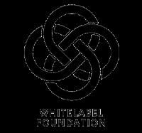 whitelabel fondation