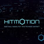 hitmotion reloaded patch