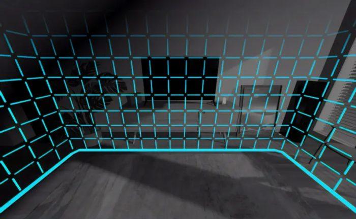 oculus quest ar