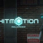 hitmotion reloaded sidequest quest launch