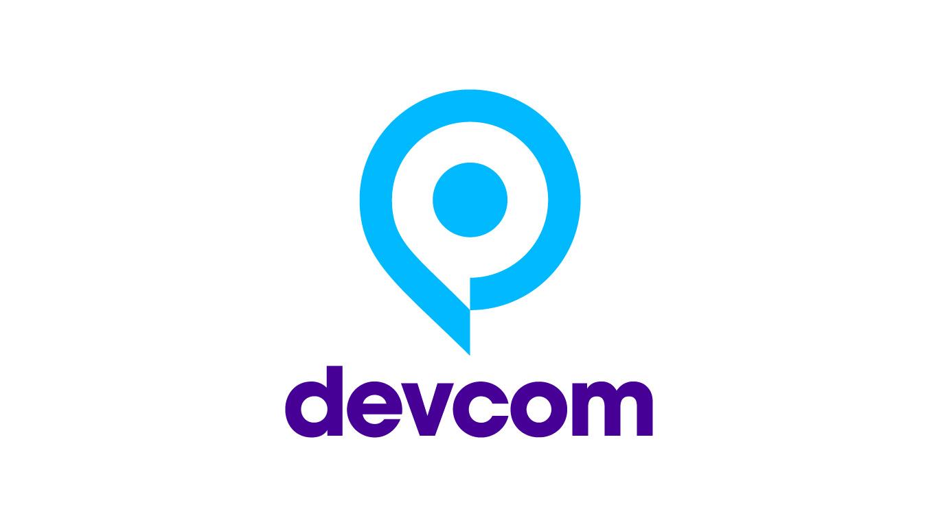 devcom gamescom hitmotion